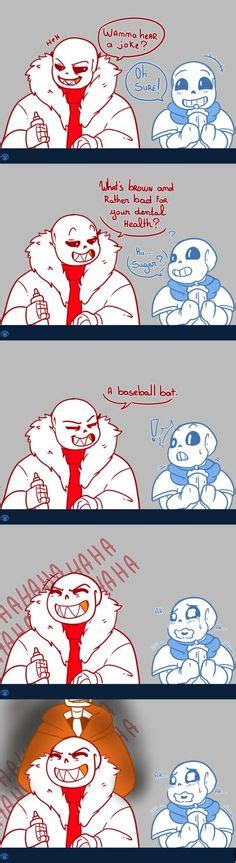 how to create papyrus in doodle god sans au by silvergeki deviantart on deviantart