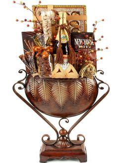 b fruitful black tower 1000 images about purim baskets 2014 on