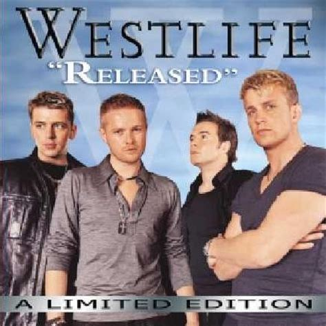 download mp3 full album westlife released limited edition westlife mp3 buy full tracklist