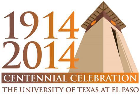 Centennial College Letterhead 2014 Centennial Downloads