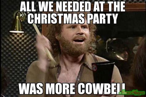 Christmas Party Meme - the dankest party memes online