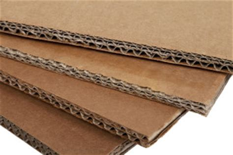 couche paper definition difference between corrugated and cardboard shipping boxes