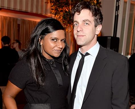 mindy kaling david harris mindy kaling isn t friends with her exes says quot i don t