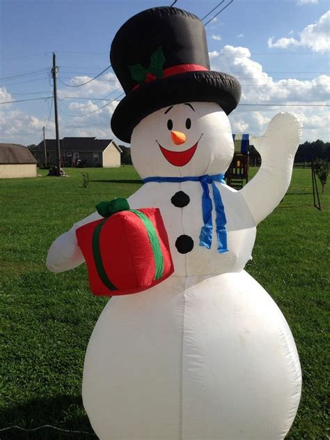 obnoxious christmas blowups 83 best images about inflatables on inflatables yard decorations