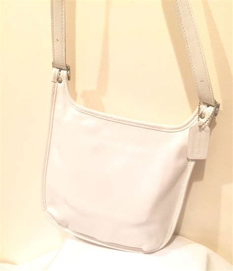 Coach Bag 385s 41 best coach handbags images on coach handbags coach purses and etsy shop