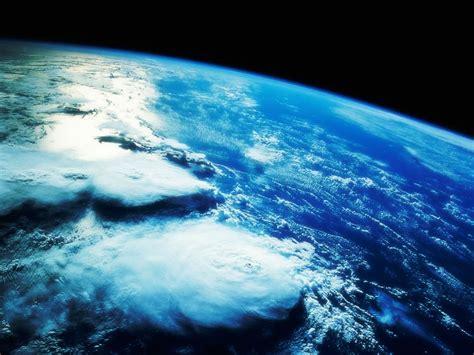 Eratóstenes y el perímetro terrestre   Hablando de Ciencia