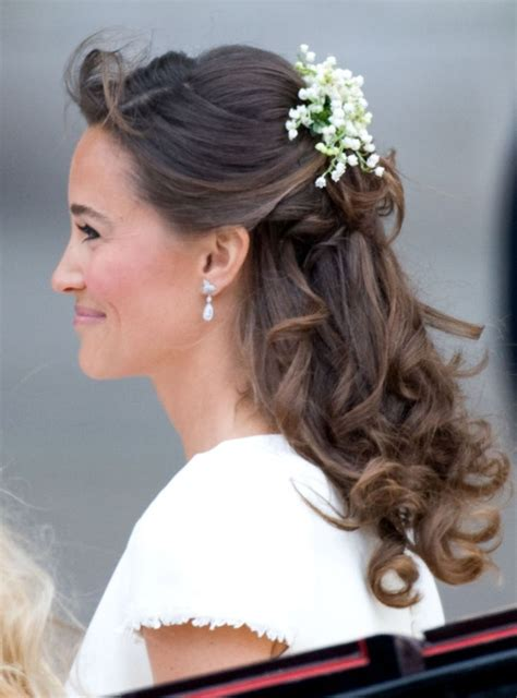 kate middleton wedding hair tutorial 281 best images about middleton s on pinterest pippa