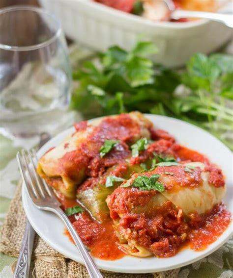 easy low calorie vegetarian recipes low vegan recipes 500 calories per serving peta