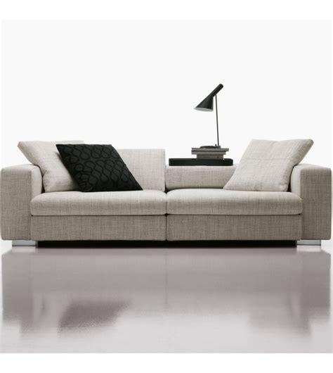 molteni sofa turner divano molteni c milia shop