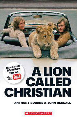 film a lion called christian christian the lion