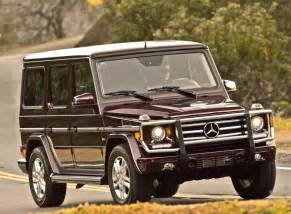 2015 mercedes g class pictures photos gallery the