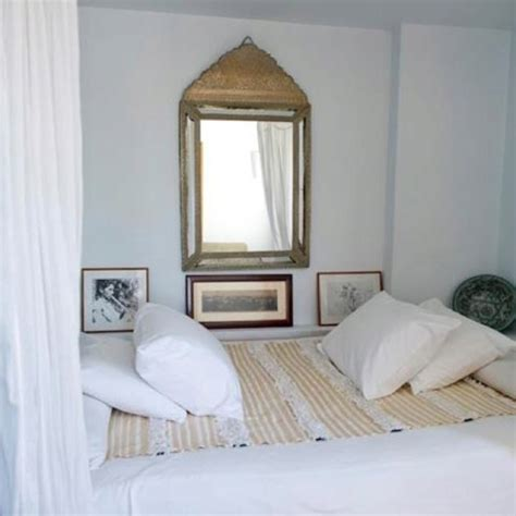 aquarium design uithoorn kleurijke marokkaanse inrichting home design idee n en