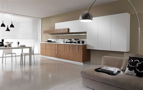 minimalist interior design design basics for a minimalist approach