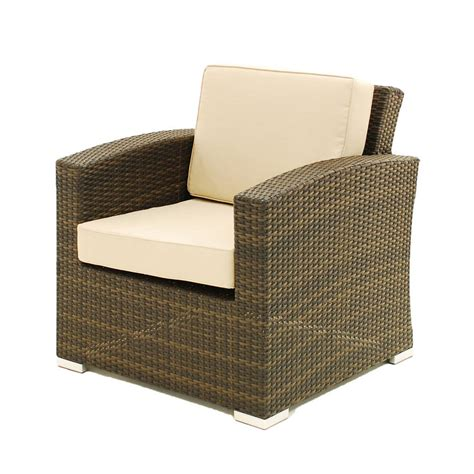 rattan two seater sofa two seater sofa rattan garden set by out there exteriors