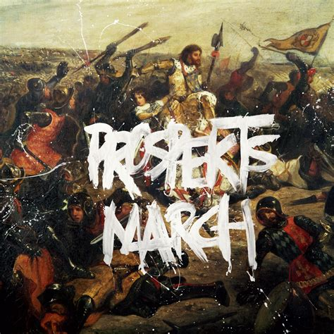 s march prospekt s march coldplay the best rock