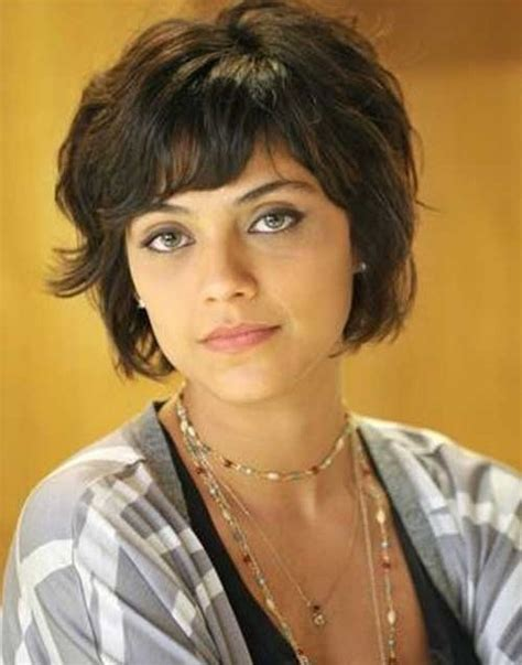 hairstyles for short hair everyday onestop hairstyle modes short haircuts for women short