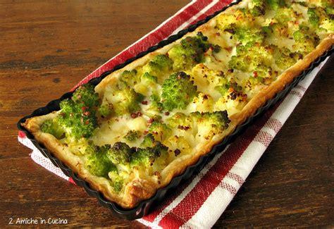 come cucinare il broccolo romanesco disegno 187 come cucinare il broccolo romanesco