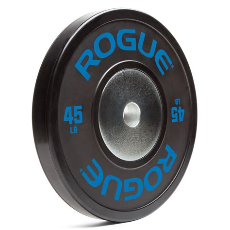 Rogue Fitness Gift Card - rogue lb training 2 0 plates rogue fitness