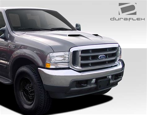 2007 ford super duty f250 f350 f450 f550 truck repair shop welcome to extreme dimensions inventory item 1999 2007 ford super duty f250 f350 f450 f550