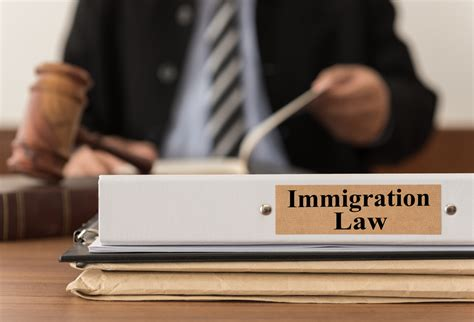 Find In Immigration How To Find An Immigration Attorney In Thousand Oaks You Can Trust Donald M Pecchia