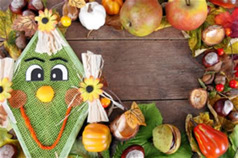 Patch Aufnäher Selber Machen by Herbstdeko Aus Naturmaterialien Selber Machen Siddhimind