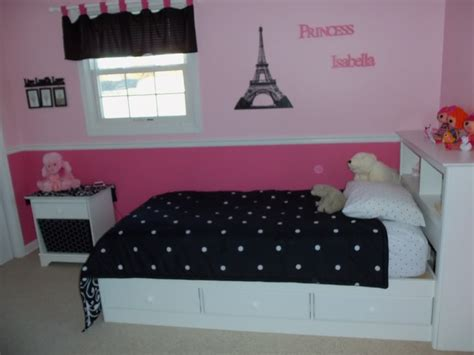 pink and black bedroom ideas black and white and pink bedroom ideas 28 images pink