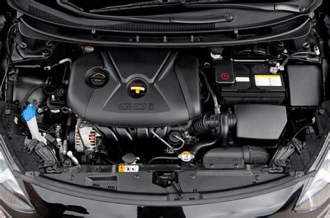 2014 hyundai elantra gt engine photo 15