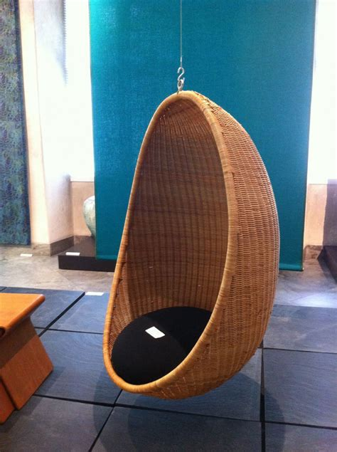 Indoor Hanging Egg Chair by Hanging Chair For Indoors Hanging Chair Hanging Chair