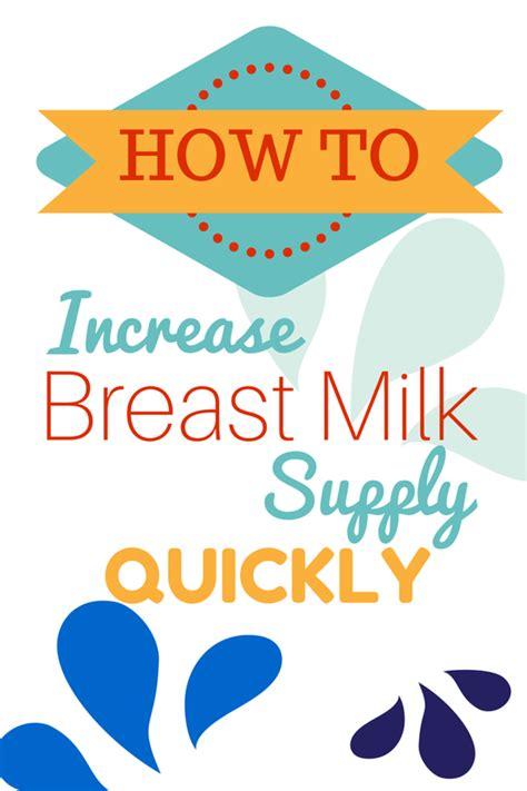 how to increase breast milk production after c section how to increase breast milk supply serendipity and spice