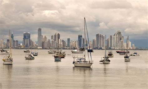 panama city trip with airfare from great value vacations in panama city groupon getaways