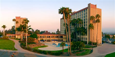 Ucsb Housing by Ucsb Housing Dining Auxiliary Enterprises