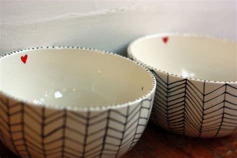 pottery painting image result for http 3 bp vbe