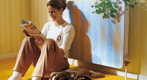 riscaldamento a pavimento fai da te impianto di riscaldamento come si sviluppa