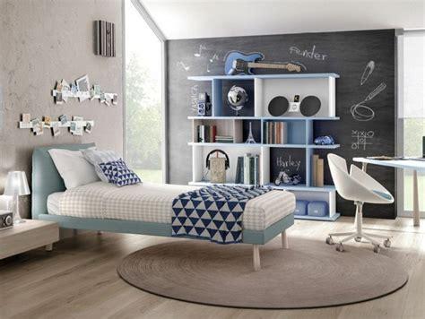 Decoration Chambre D Ado by D 233 Coration Chambre Ado Moderne En Quelques Bonnes Id 233 Es