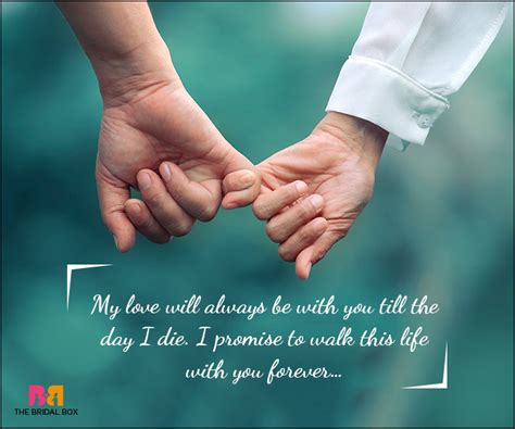images of love promises 10 beautiful and heartfelt love promise quotes
