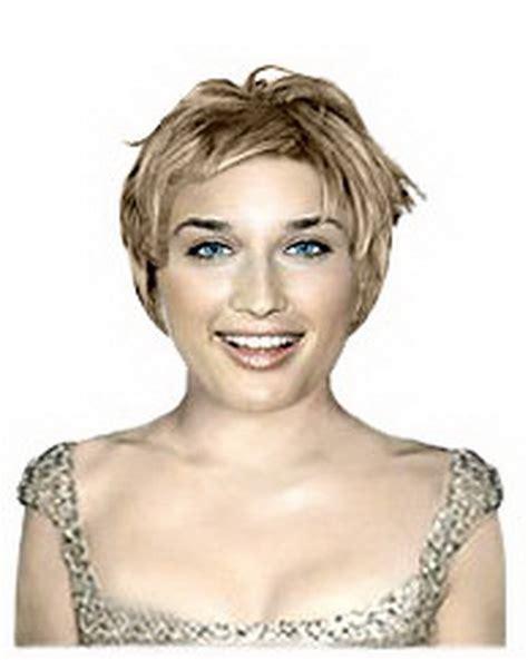 short hair styles with no bangs for women over 50 haircuts for no new shoulder length haircuts no bangs