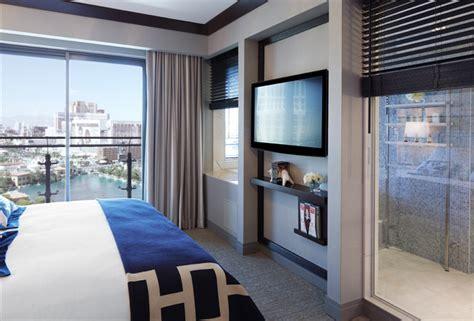 two bedroom city suite cosmopolitan las vegas genuine access 187 the cosmopolitan las vegas