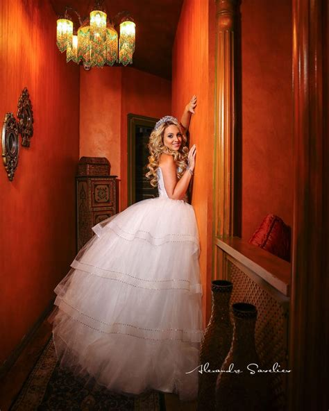 New Wedding Photographers by Home New York Wedding Photographer