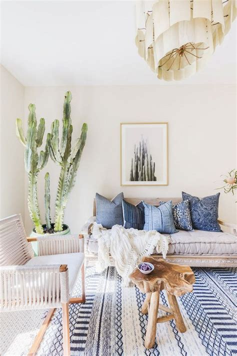 modern home decor blog 25 best ideas about modern bohemian decor on pinterest