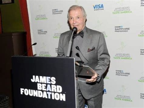 Jacques Pepin Speaks by Bartcop Entertainment Archives Friday 14 June 2013