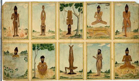 hatha yoga pradipika wat is yoga cathrine s workshop priv 233 lessen zwangerschapsyoga in genk