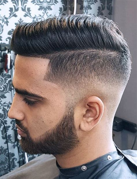 nice haircuts for boys fades 167 best images about hairstyles on pinterest mens hair