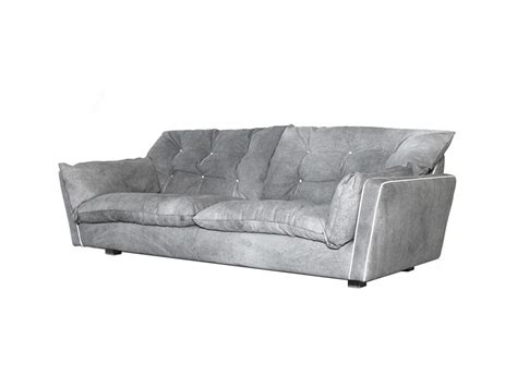 sorrento sofa sorrento sofa by baxter