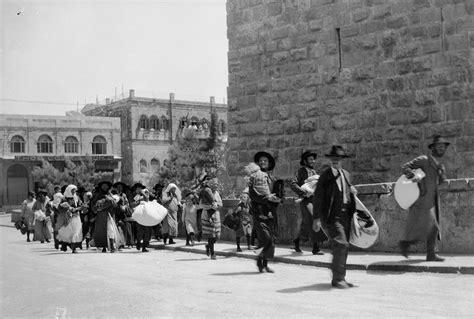 Jews Also Search For 1929 Palestine Riots