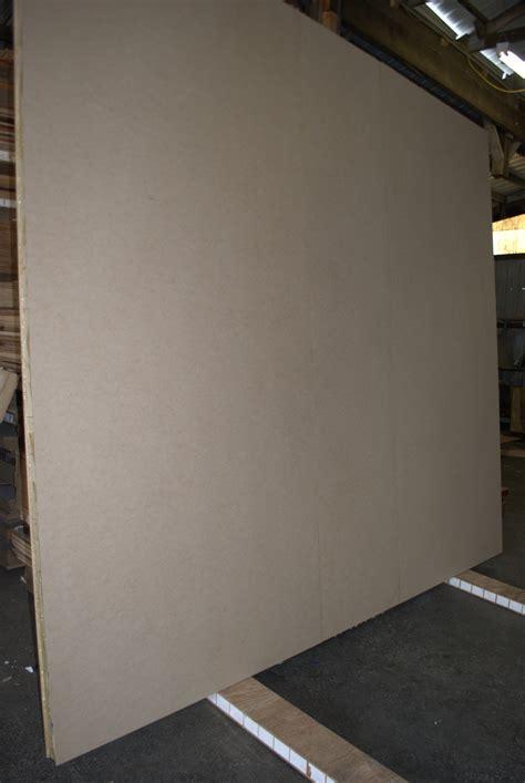 large door large door 109 215 122 lightweight stronger than steel sliding door large sliding doors