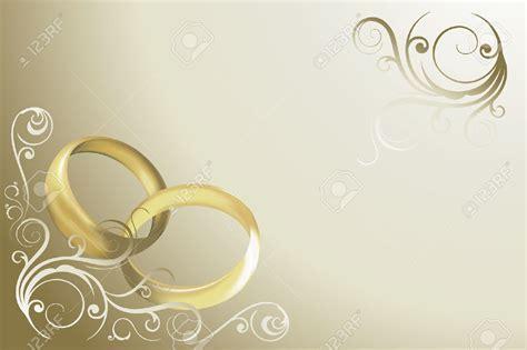 Wedding Invitation Background within ucwords] ? Card