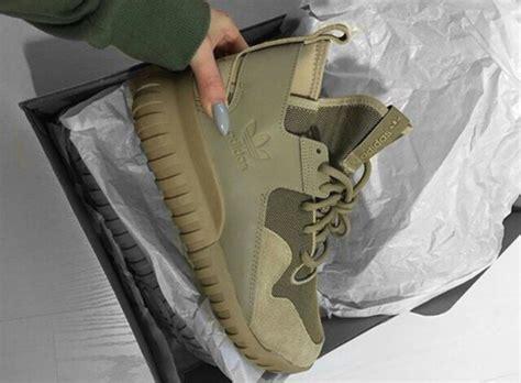 shoes adidas olive green adidas green adidas shoes