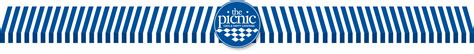 The Gift Card Cafe - the picnic cafe gift cards