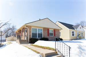 for rent single family home milwaukee mitula homes
