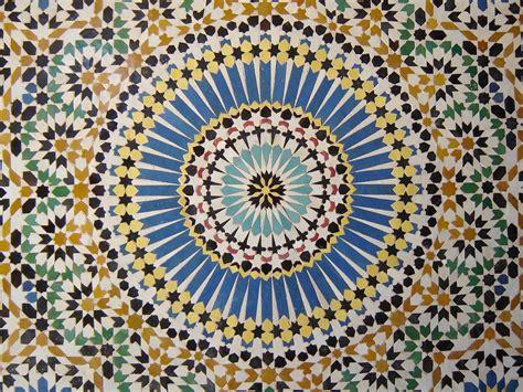 moroccan architecture islamic arts designs pinterest zellij because i love sand